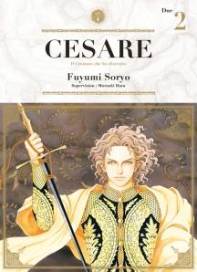 cesare2
