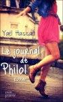 philol