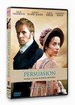 persuasionbbc