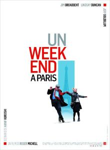 weekendparis