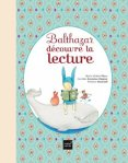 balthazar lecture