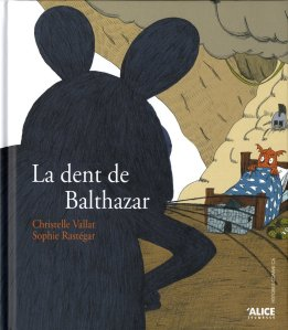dentbalthazar