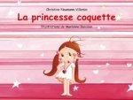 princessecoquette