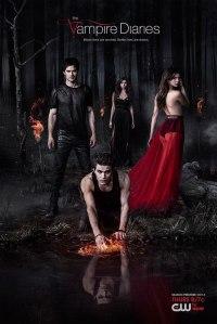 vampirediaries5