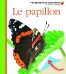 papillondécouv