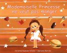 princessemanger