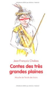 contesplaines