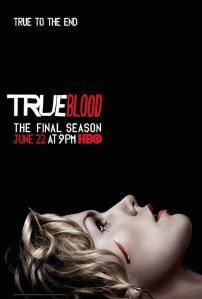 le-poster-de-la-saison-7-de-true-blood