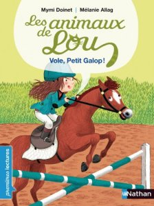 lougalop