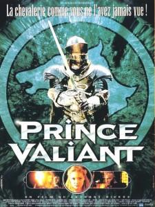 princevaillant