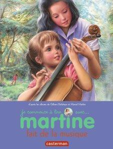 martine43