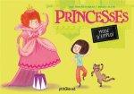 princessesmodemploi