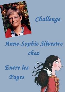 logo-challenge-assilvestre