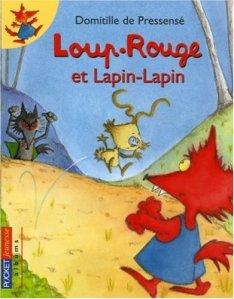 louprouge