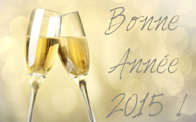 fond-ecran-bonne-annee-2015-champagne
