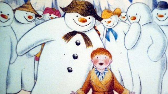 snowmanA1
