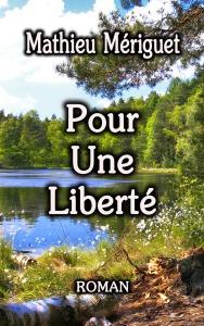 Pour une liberté