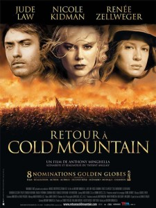 Retour_a_Cold_Mountain