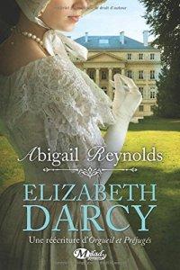 elizabethdarcy