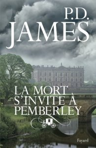 mortpimberley