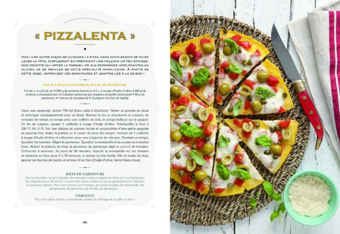 grand_pizzalentaweb