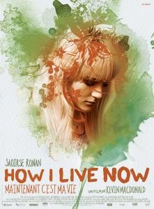 How_I_Live_Now_Maintenant_c_est_ma_vie