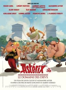 Asterix_Le_Domaine_des_Dieux