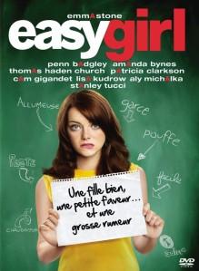 Easy_Girl