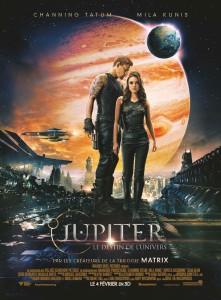 Jupiter_Le_Destin_de_l_univers