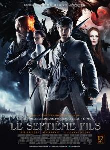 Le_Septieme_Fils