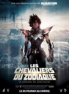 Les_Chevaliers_du_Zodiaque_La_Legende_du_Sanctuaire