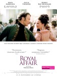 Royal_Affair