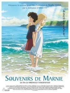 Souvenirs_de_Marnie