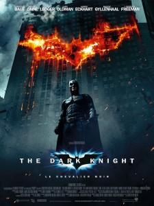 The_Dark_Knight_le_chevalier_noir