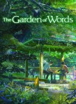 The_Garden_of_Words