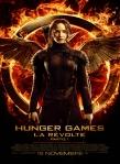 Hunger_Games_La_Revolte_partie_1