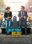 New_York_Melody