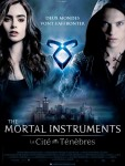 The_Mortal_Instruments_La_Cite_des_tenebres