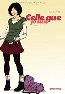 celleque3