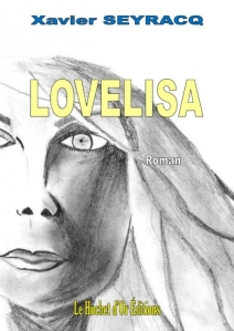 lovelisa