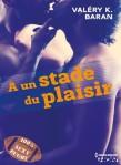 A_un_stade_du_plaisir