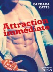 Attraction_immediate