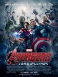 Avengers_L_Ere_d_Ultron
