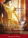Le_clan_Campbell_A_la_conquete_de_mon_ennemie