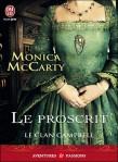 Le_proscrit