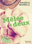 Melee_a_deux