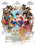 Blanche_Neige