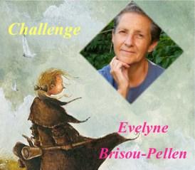 challenge-evelyne-bisou-pellen