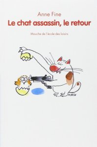 chatassassinretour