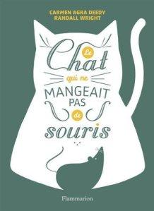 chatsouris